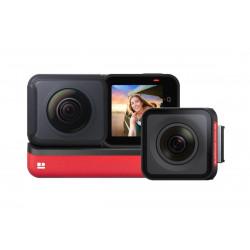 Dahua Zápustná instalační krabice pro venkovní panel DH-VTO1220A