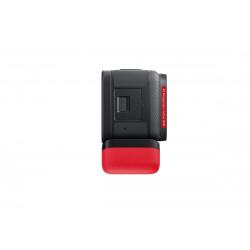 Dahua Instalační krabice pod omítku, pro 2 moduly a rámeček IP modulárního systému