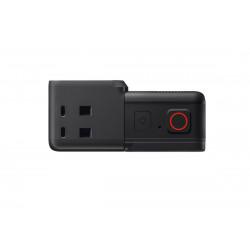 Dahua Instalační krabice pod omítku, pro 3 moduly a rámeček IP modulárního systému