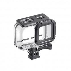 Kidde 2 v 1 kombinovaný hlásič požáru a CO pro kuchyně