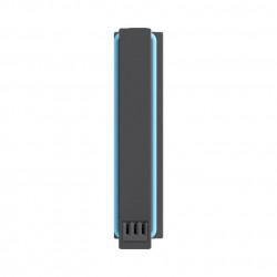 Kidde Nanowax detektor CO doživotní baterie