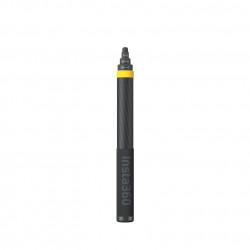 Kidde Nanowax detektor CO s LCD displejem doživotní baterie