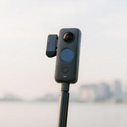 SAFEHOME Autonomní detektor hořlavých a výbušných plynů s LCD displejem a systémem hlasového varování (CZ)