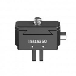 SAFEHOME 2 v 1 kombinovaný detektor CO, hořlavých a výbušných plynů s LCD displejem a systémem hlasového varování (CZ)