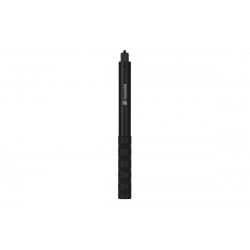 SAFEHOME Držák SAFE 50F - držák určený pro hasicí spreje SAFE 500