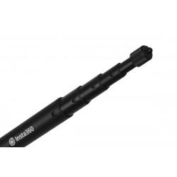 SAFEHOME Držák SAFE 75F - držák určený pro hasicí spreje SAFE 750