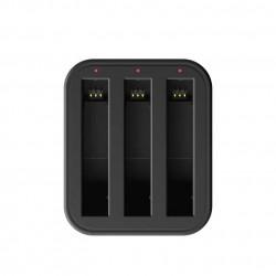 FireAngel Bezdrátově propojitelný teplotní hlásič požáru FireAngel Wi-Safe 2