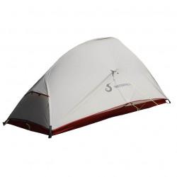 Veria Autonomní set VERIA 7902 kompaktní s GSM alarmem