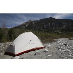 Veria Autonomní set VERIA 7906 kompaktní s GSM alarmem