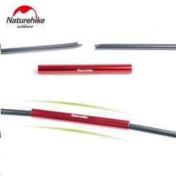 Veria RFID bezkontaktní klíčenka pro PZTS VERIA s kroužkem na klíče