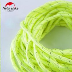 Veria Bezdrátová klávesnice s podsvětleným LCD displejem a obousměrnou komunikací v unikátním ultra tenkém designu