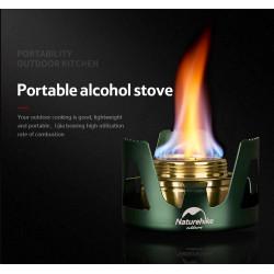 Veria Vnější panel s CMOS kamerou 53°, mikrofonem, 5 ks LED světlo pro režim nočního vidění, 3 zvonkových tlačítek