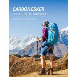 Veria Vnější panel s CMOS kamerou 110°, mikrofonem, 5 ks LED světlo pro noční vidění, 4 zvonkové tlačítka, antivandal