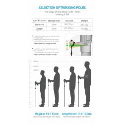 """Veria 7"""" LCD ultra tenký, bezsluchátkový, barevný, digitální monitor, dotykové klávesy - white"""