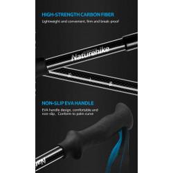 """Veria 7"""" LCD ultra tenký, bezsluchátkový, barevný, digitální monitor, dotykové klávesy - black"""