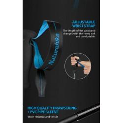 """Veria 7"""" LCD ultra tenký, bezsluchátkový, barevný, digitální monitor, dotyková obrazovka - white"""