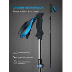 """Veria 9"""" LCD ultra tenký, bezsluchátkový, barevný, digitální monitor s vysokým rozlišením a DVR funkcemi"""
