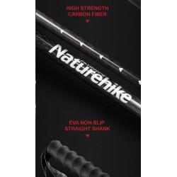 "ACER Iconia One 8 (B1-870-K6VH) - MT8167B@1.3GHz, 8"" 1280x800 IPS WXGA, 1GB, 16GB eMMC, BT, 2xcam,GPS, Andr. 5.1,modrý"