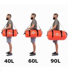 EPSON projektor EH-LS100, 1920x1200, 16:10, 4000ANSI, 2.500.000:1,USB, HDMI, LAN, VGA, MHL, 30.000h durability ECO