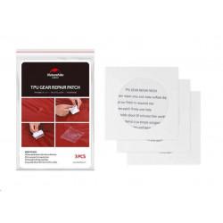 HP EliteBook 850 G5 i7-8550U 15.6 FHD UWVACAM, 8GB, 256GB PCIe NVMe, ac, BT, FpR, backlit keyb, Win10Pro