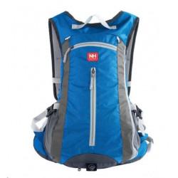 """HP HDD MSA2040 900GB SAS 10k 6G ME SAS 2.5\"""" DP ENT MS 3yr Warr C8S59A"""
