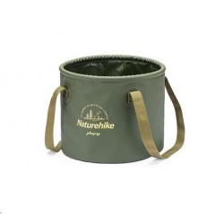 "LG MT VA LCD LED 31,5"" 32GK850G - VA panel, 8bit, 2560x1440, 350cd, 3000:1, 5ms, HDMI, DP, USB 3.0 hub, G-SYNC, pivot"