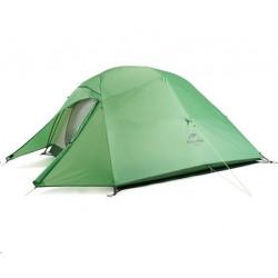 Logitech Camera Circle 2 Wire-Free