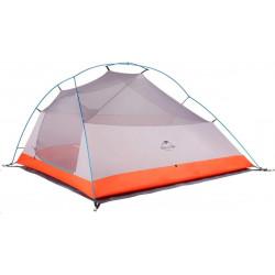 Logitech Wireless Mouse MX Master, grey