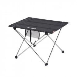 LENOVO dokovací stanice ThinkPad Basic Docking Station 90W - L480,L580,T480(s),T580,P52s,X280,X1 Carbon(6gen)