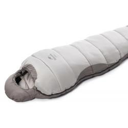 "ASUS MT 27"" VZ279HE-W FHD (1920x1080), IPS, Ultra-Slim Design, HDMI, D-Sub, Flicker free, Low Blue Light, Bílý"