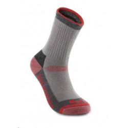 SONY PlayStation 4 Pro 1TB - černý + God of War Special Edition
