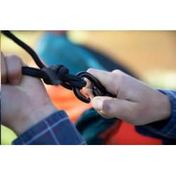 SONY PS4 hra World of Warriors