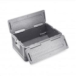 AVERMEDIA Dark Crystal HD Capture (CD530), střihová karta