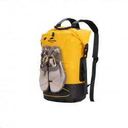 AVERMEDIA CU331-H, Full HD HW H.264 USB 2.0 streamovací zařízení