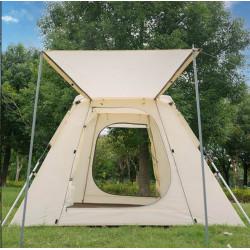 Kingston 128GB SecureDigital Canvas Go! (SDXC) Card, 90R 45W Class 10 UHS-I U3