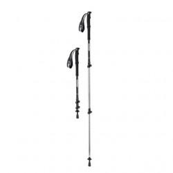 Kingston 512GB SecureDigital Canvas Go! (SDXC) Card, 90R 45W Class 10 UHS-I U3