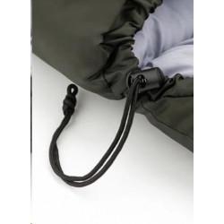 Kingston 64GB SecureDigital Canvas React (SDXC) Card, 100R 80W Class 10 UHS-I U3 V30 A1