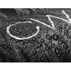 NTB HP Spectre x360 15-ch001nc Touch,15.6 IPS BV UHD,Intel i7-8705G,16GB,512GB SSD,RX VegaM870/4GB,Pen,Win10-Darkash