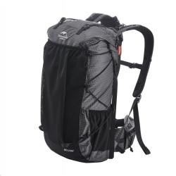 NTB HP Spectre x360 15-ch002nc Touch,15.6 IPS BV UHD,Intel i7-8705G,16GB,1TB SSD,RX Vega M/4GB ,Win10-Dark ash silver