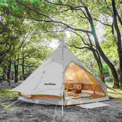 Optoma dálkové ovládání pro HD39 Darbee