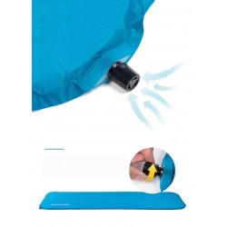 4smarts indukční nabíječka VoltBeam, černá