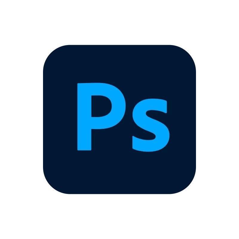 APC Smart-UPS X 120V HV External Battery Pack Rack/Tower, 4U