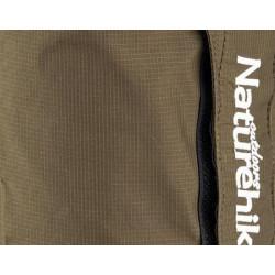REBELL kalkulačka - CC555+ BX