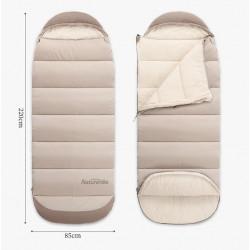Excellent Hrnek na espresso 95 ml, bílý 2ks - doprodej