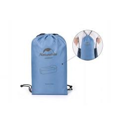 CANDY CBWM 712D-S vestavná pračka