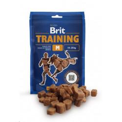 Riwall Celoroční olej pro 4-taktní motory (0.6l, SAE10W-30)