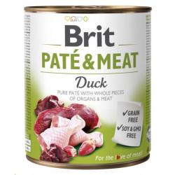 Riwall profesionální mulčovací nůž Riwall Pro, 46 cm, levý