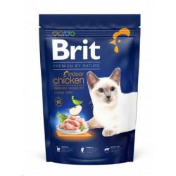 Proteco popelnice 120 L plastová BIO s kolečky
