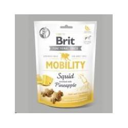 Livington Copperline Deluxe - Pánev s měděno - keramickým povrchem