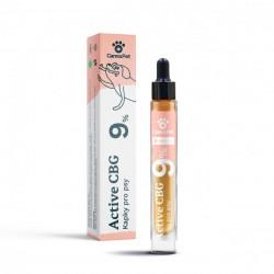 HP HDD MSA 900GB 12G SAS 10K 2.5in ENT HDD